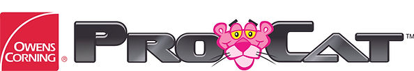 ProCat_logo_4C.jpg