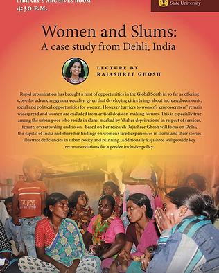 020516_Women&Slums_Poster.jpg