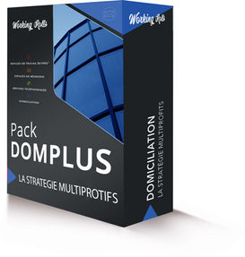 Pack_DOMPLUS_Working_Rolls-min.jpg