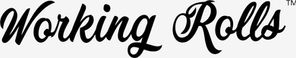 Logo WORKING ROLLS seul gris  (1).jpg