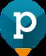 Printybox - Logo.png
