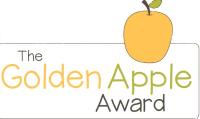 golden_apple_logo_display.jpg