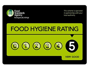 food-hyygiene-rating-posterjpg_Page1.jpg