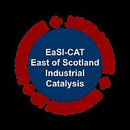 EaSI Logo Large.png