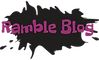 ramble blog logo.png
