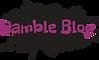 ramble blog logo.png