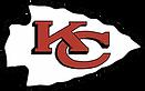 Kansas-city-chiefs-Logo-1024x640.png