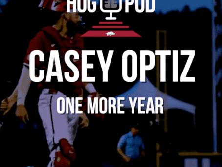 CASEY OPITZ