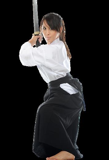Pro_hero_image-sword-lady.png