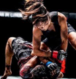 Evolve-MMA-Angela-Lee-1-1_edited.jpg