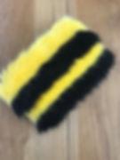 honey flat close up.jpg