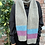 lambswool scarves for men, wool anniversary gifts, christmas gifts for men, christmas gifts for women, birthday gifts for men