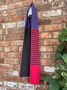 purple and raspberry scarf.jpg