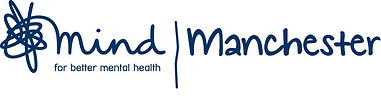 Manchester Mind logo STRIP.jpg