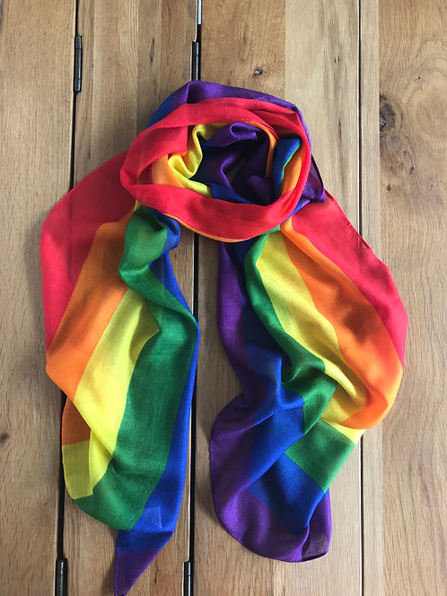 ollie and fred,gay wedding gift ideas, pride gift ideas, canal street gift ideas,colourful gift ideas