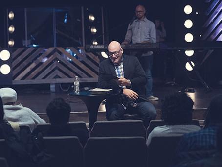 Faithfulness Precedes Promotion