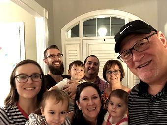 My-Family-Thanksgiving-2019-1024x769.jpe