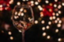 xmas wine tasting.jpg