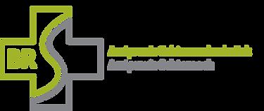 Kreuz_DE&Lux_Website.png