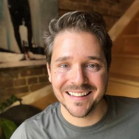 Ryan Kerr, Lead, Toronto to Zero