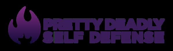 Logo%20-%20Pretty%20Deadly%20Self%20Defe
