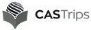 Castrips Logo.png
