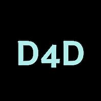 D4D Logo.png