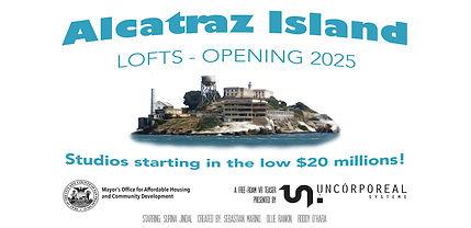 Alcatraz croped (1 of 1).jpg