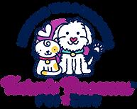 vertical-logo-1.png
