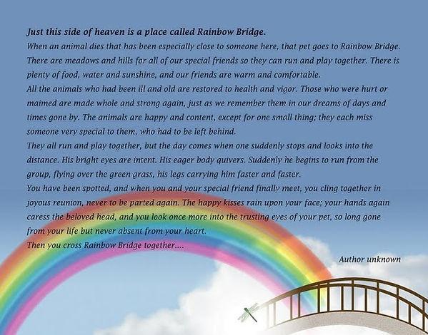 rainbow_bridgex.jpg