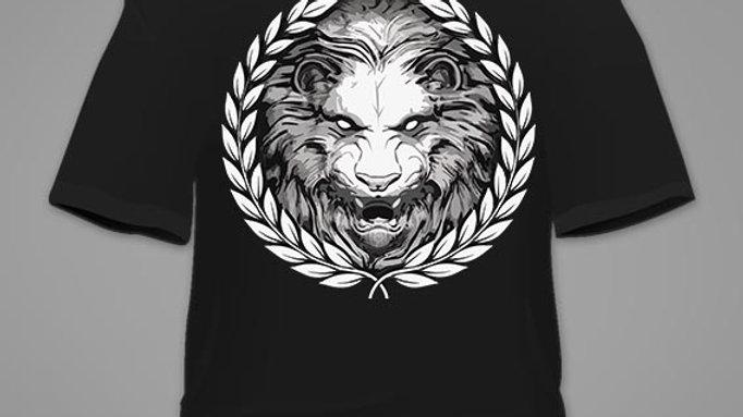3 Kings OG Shirt