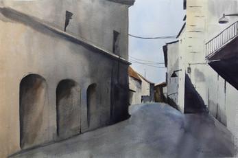 Jean-Charles Paradis