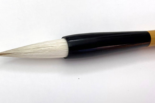 Solo Calligraphy Brush