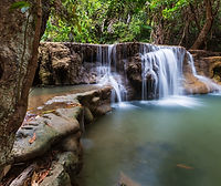 waterfall-in-thailand-PZF8MES_edited.jpg