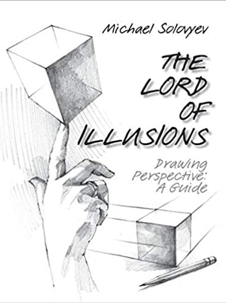 The LORD of Illusions: a Perspective Guide