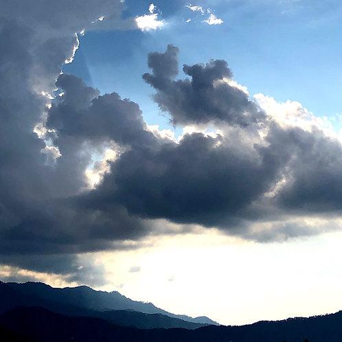 Ultimate Clouds Course