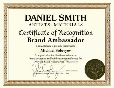 M.Solovyev-Certificate.jpg