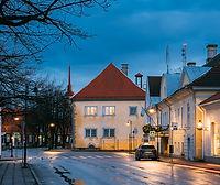 kuressaare-estonia-building-of-noble-ass