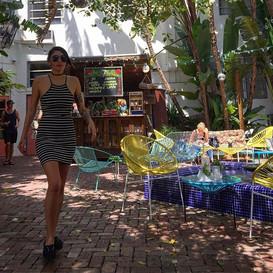 StreetSnap _ Miami