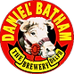 bathams-brewery.png