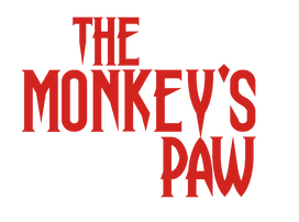 MONKEY PAW TEXT.png