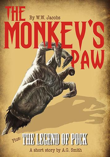THE MONKEY'S PAW WEBSITE.jpg