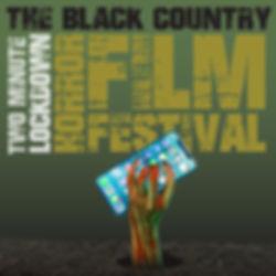 BLACK COUNTRY LOCKDOWN FEST (square).jpg
