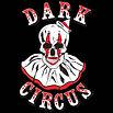 DARK CIRCUS LOGO(onblack).jpg