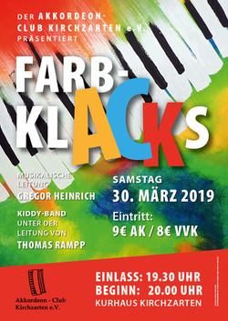 FarbklACKs