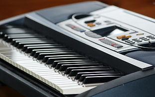 keyboard-001.jpg