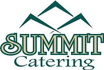 Summit Catering_logo.jpg