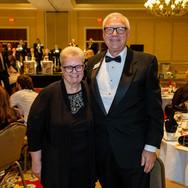 Linda & Senator Bernie Herpin.jpg