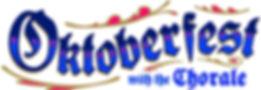 Oktoberfest logo 2018_edited.jpg