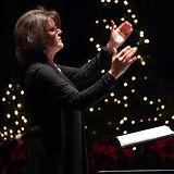 Deborah Jenkins Teske conducting.jpg